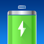 Download Download Battery Saver-Charge Faster, Ram Cleaner, Booster APK For Android