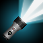 Download Download Flashlight APK For Android 2021