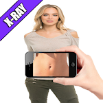 Download Download Camera scan body 2018 APK For Android