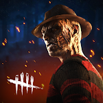 Download Download Dead by Daylight Mobile – Multiplayer Horror Game APK For Android 2021