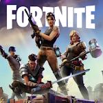Download Download Fortnite Battle Royale Trick APK For Android
