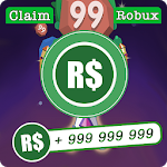 Download Download Free Robux Color Ball Blast Game APK For Android