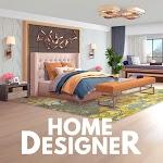 Download Download Home Designer – Match + Blast to Design a Makeover APK For Android 2021