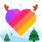 Download Download Likee – Let You Shine APK For Android 2021