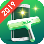 Download Download MAX Cleaner – Antivirus, Phone Cleaner, AppLock APK For Android