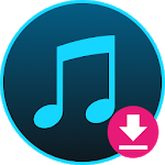 Download Download Free Music Downloader & Mp3 Music Download & Song APK For Android