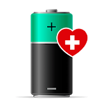 Download Download Repair Battery Life APK For Android