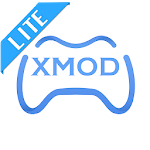 Download Download Xmodgames-COC Assistant APK For Android