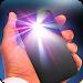 Download Crazy Flashlight LED Brightest APK