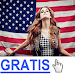 Download Curso de Ingles Gratis APK