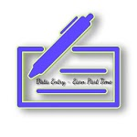 Download Data Entry Job - Earn in free time (Part time job) APK
