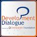 Download Development Dialogue 2020 APK