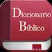 Diccionario Biblico Feminino