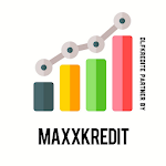Download DlfKredite MAXXKREDIT Partner APK