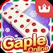 Download Domino Gaple Online(Free)-Happy New Year 2019 APK