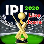 Download Dream 11: IPL Live Score 2020 APK