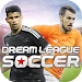 Download Dream League Soccer 11 APK