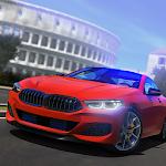 Download Driving School Sim - 2020 APK