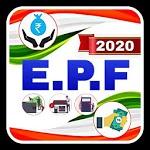 Download EPF Balance:EPFO Online Withdrawal,Check Balance APK
