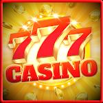 Download Echt Online Casino 777 - Slots mit Geld Boni APK