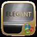 Download Elegant GO Launcher Theme APK