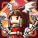 Download Endless Frontier - Online Idle RPG Game APK