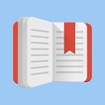 Download FBReader: Favorite Book Reader APK