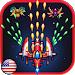 Download Galaxy Shooter - Falcon Squad APK