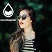 Download Fancy Image Blur APK