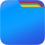 Download Files : File Manager, File Transfer & Share Files APK