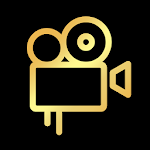 Cover Image of Download Film Maker Pro - Free Movie Maker & Video Editor APK