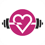 Cover Image of Download FitNat Coaching APK
