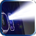 Flashlight X
