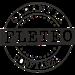 Download Fleteo APK