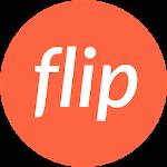 Cover Image of Download Flip: Transfer Antar Bank Tanpa Biaya Admin APK