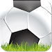 Download Football Craft ( Soccer ) APK