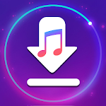 Cover Image of Download Free Music Downloader + Mp3 Music Download Songs APK