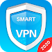 Smart VPN Proxy Master : VPN unblock websites free