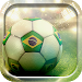 Download FreeKick - World Championship APK
