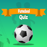 Cover Image of Download Futebol & Time Quiz APK