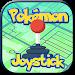 Download GPS Joystick Go POKE PRANK APK