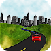 GPS Trip Tracker\u2122 - Record & Review the way you go