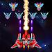 Download Galaxy Attack: Alien Shooter APK
