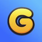 Download Gartic APK