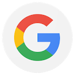 Cover Image of Download Google APK