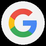 Download Google APK