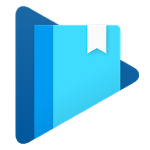 Cover Image of Download Google Play Books - Ebooks, Audiobooks, and Comics APK