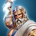 Download Grepolis - Divine Strategy MMO APK