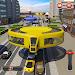 Gyroscopic Bus Driving Simulator: Public Transport
