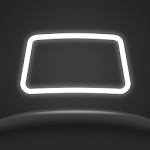 Download HUDWAY Drive: HUD for any car APK